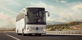 Çok Güzel Otobüs Resimleri ▷ En Güzel Otobüs Resimleri Yeni Travego Firmaya Otobüs Taşıma Dünyası Gazetesi Güncel Şehirlerarası Otobüsler Fotoğraflar Dünyadan Otobüs Resimleri Otobüs Fotoları Otobüs Resimi Nostaljik Otobus Resimleri Otobüs Haberleri Otobüs Videoları Otobüs Otobüsler Hareketli Resimleri Gifleri Animasyonları Otobüs Hakkında Şehir İçi Otobüs Resimleri