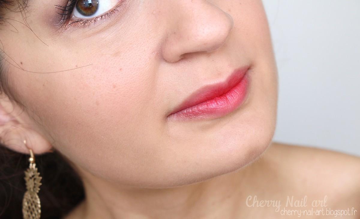 ombre-lips-dégradé-pigments-lèvres-3-Pure-orange-artist-by-nocibé