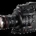 Canon apresenta soluções de captação de imagens na Church Tech Expo 2017
