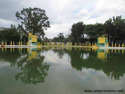 Taman Sri Deli
