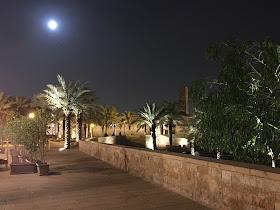 Burjairi, Riyadh, Diriyah