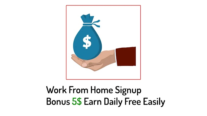 WORK FROM HOME WITHOUT ANY INVESTMENT & EARN LIKE A BOSS - Workingmob.com