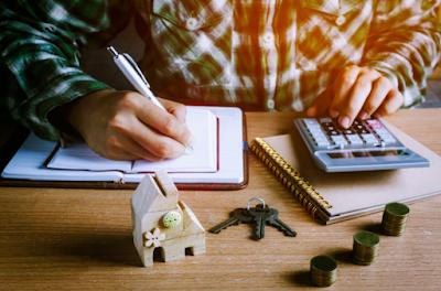 Tips Mengatur Keuangan pada Keperluan Mendadak