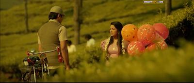 Download Balloon (2017) Hindi Dubbed 300MB Bluray    Moviesbaba 3