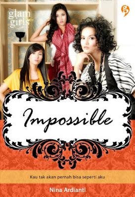Impossible by Nina Ardianti Pdf