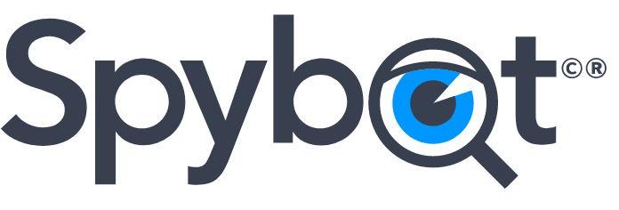 spybot-windows-10-official-logo