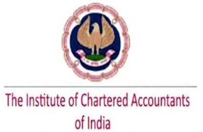 ICAI Signed Pact With Invest India