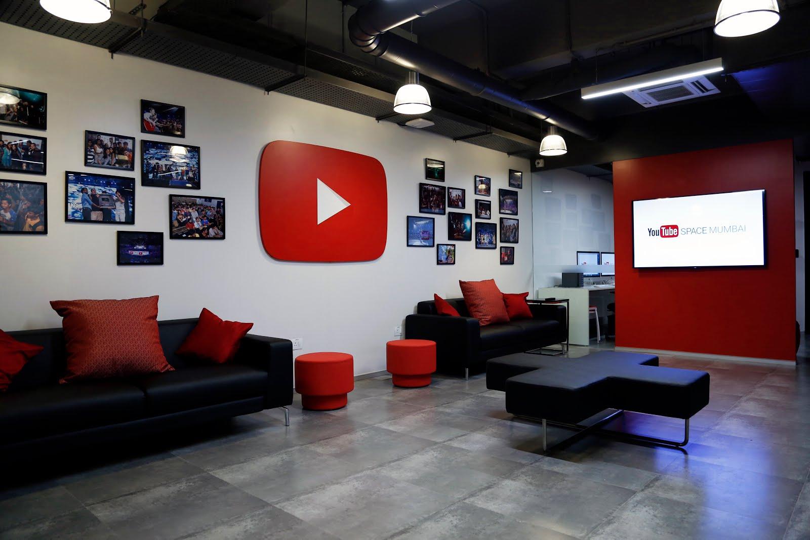 google mumbai office india. An Error Occurred. Google Mumbai Office India E