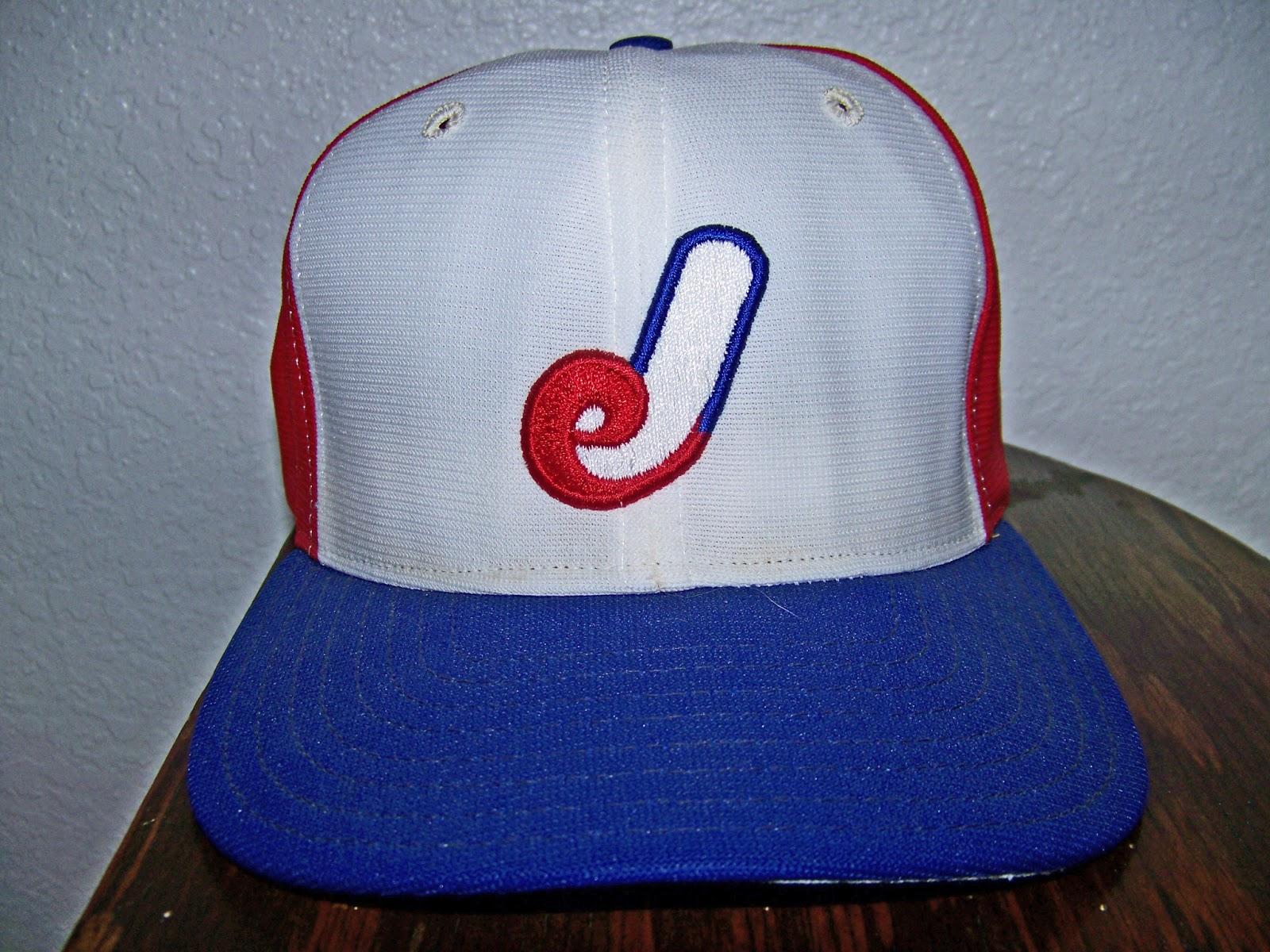 John S Big League Baseball Blog The New Jacksonville