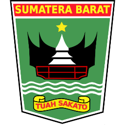 Logo dan Lambang Provinsi Sumatera Barat
