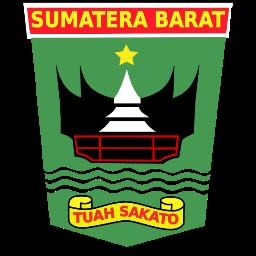 Logo Kabupaten Kota Di Provinsi Sumatera Barat Idezia