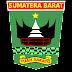 Hasil Quick Count Pilkada/Pilgub Sumatera Barat 2020