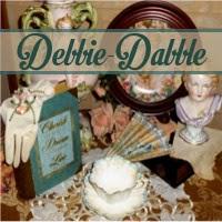 Debbie-Dabble