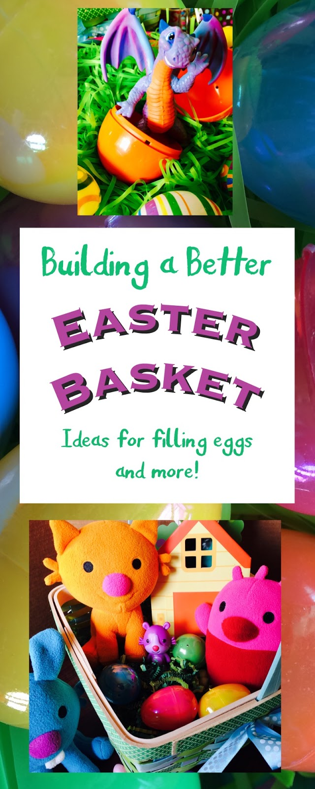 The jersey momma build a better easter basket egg filling ideas this post contains amazon affiliate links which doesnt mean anything really because i am totally honest and would not recommend stuff to you that i negle Gallery