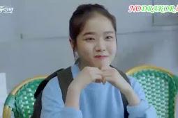 SINOPSIS Drama Korea: Drunk In Good Taste Episode 1 PART 1