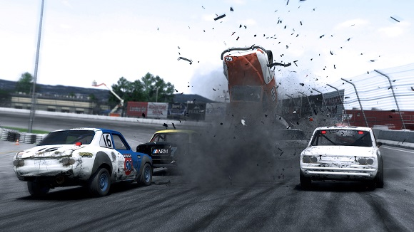 wreckfest-pc-screenshot-www.ovagames.com-3