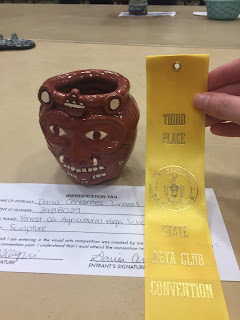 3rd-place-MS-Beta-Convention