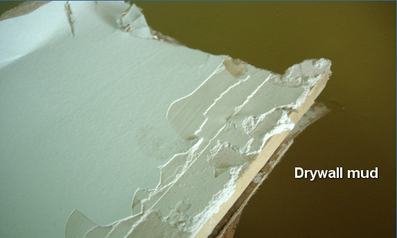 Metropolitan engineering consulting forensics expert for Is there asbestos in drywall
