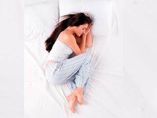 Descansar Para Aliviar El Dolor de La Artritis Reumatoide