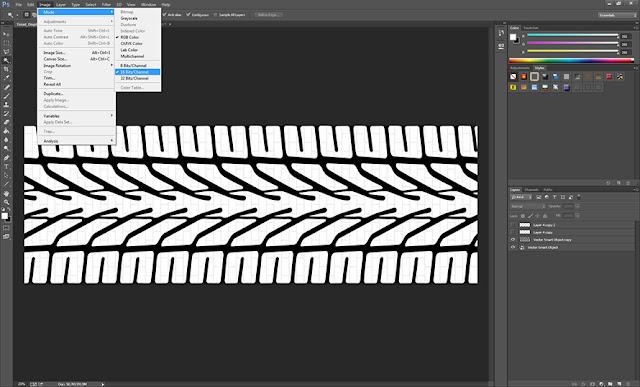 gach bong-eO7tmLy Thủ thuật tăng tốc render hình ảnh trong 3dsmax (Phần 2)
