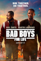 Bad Boys For Life Hindi Dubbed Full Movie | Watch Online Movies Free hd Download