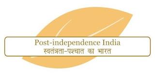 http://saar.bodhibooster.com, http://bodhibooster.com, http://hindi.bodhibooster.com