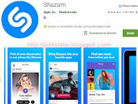 3 Aplikasi Pengenalan Musik Terbaik Untuk Mengidentifikasi Lagu