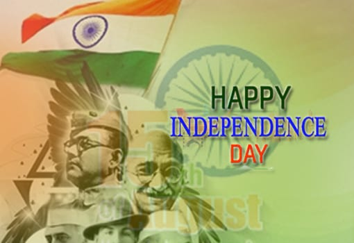 happy independent day images,independence day images hd,independence day images 2020,independence day images download,