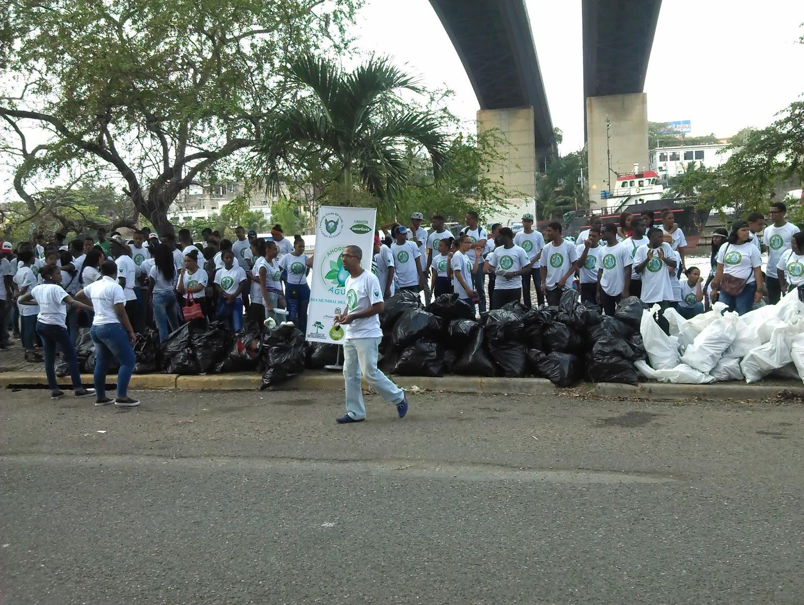 Resultado de imagen para ciudadanos participando rd