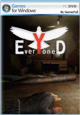 Everyone Dies (2020) PC Full