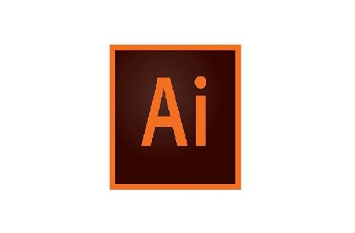 aplikasi desain grafis pc gratis