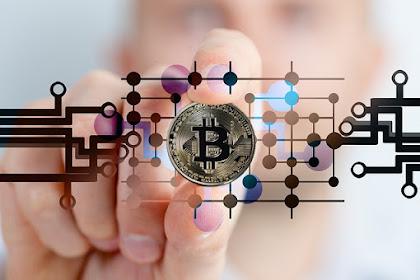 Bitcoin Indonesia , Dedinition Of Bitcoin And How To Earn Bitcoin