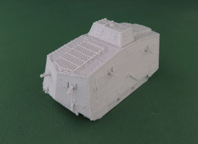 A7V picture 3