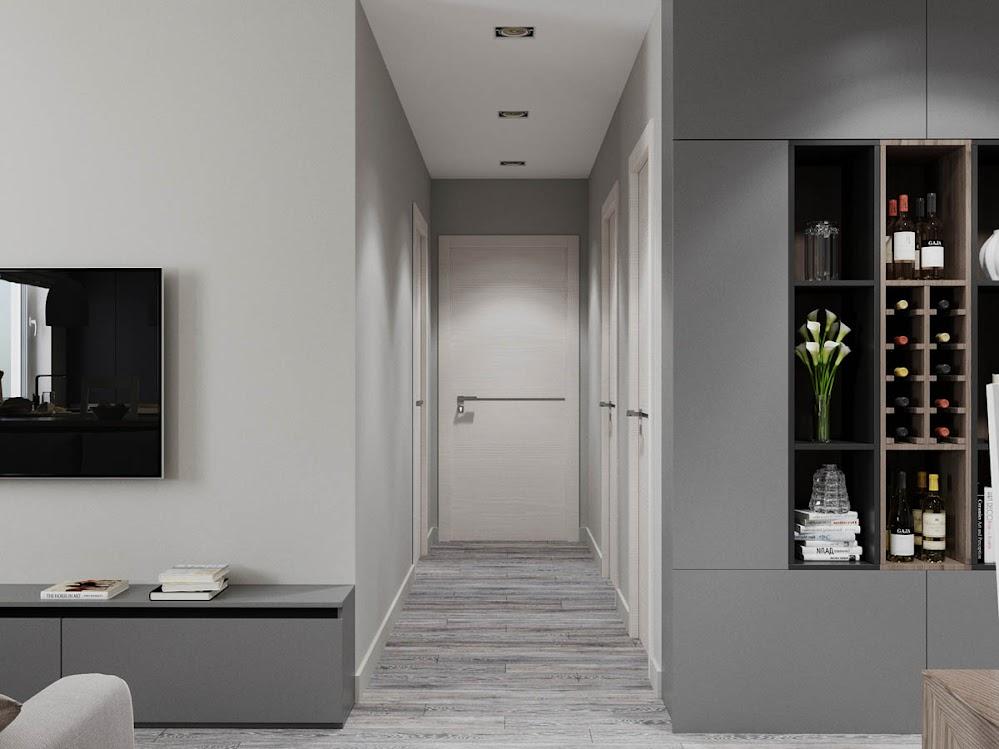 white-and-gray-design