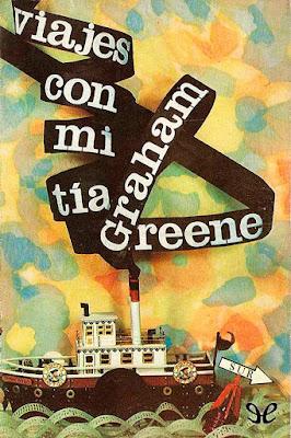 Novela itinerante, novela filosófica, novela político-costumbrista, Humor