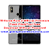 M-Horse Pure 2 Official Firmware/Flash File&Tool Free Download Without Password
