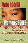 https://www.amazon.com/Male-Bodies-Womens-Souls-Transgendered/dp/0789031159