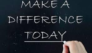 Kata Motivasi Dalam Bahasa Inggris Dan Artinya Paling Keren