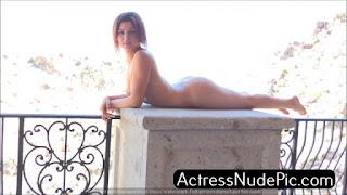 FTV Girl nude , FTV Girl boobs , FTV Girl sex , FTV Girl porn, FTV Girl xxx , FTV Girl naked, nude actress, sexy girl, girl boobs, nude women, Nude girl