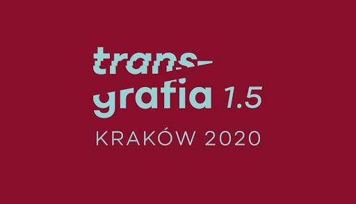 TRANSGRAFIA 1.5 KRAKÓW 2020 / MIĘDZY SZTUKĄ A SZTUKĄ - INTERNATIONAL PRINT TRIENNIAL SOCIETY KRAKOW