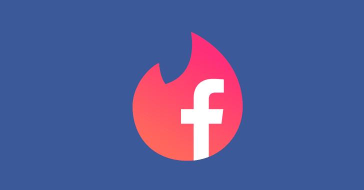 facebook-facedate