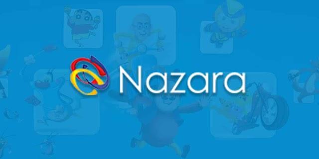 Rakesh Jhunjhunwala backed Nazara Technologies open its IPO: Report