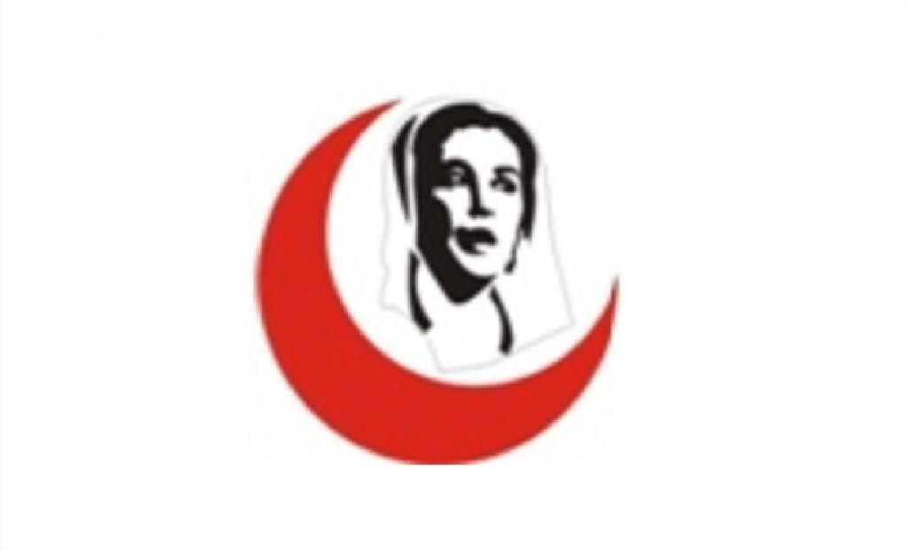 SMBB Institute of Trauma karachi Jobs 2021 for Doctor