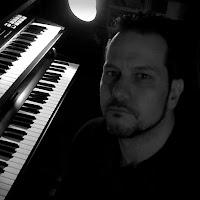 Steve Montgomery Film Composer