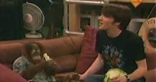 Drake y Josh - Mi Cena Con Bobo