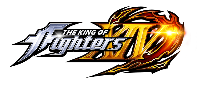 Análisis | The King of Fighters XIV
