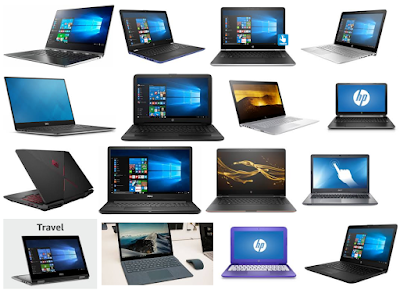 5 Tips To Consider When Buying Laptops