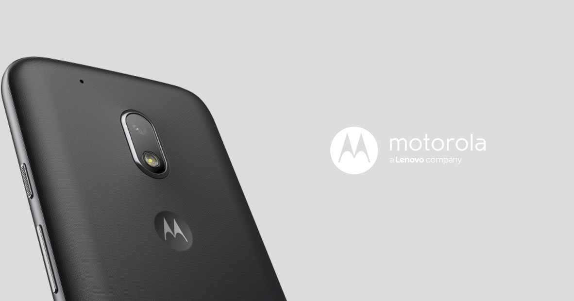 Moto G4 Play Wallpapers: Motorola Moto G4 Play Coming To The US Soon