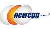 Newegg.com Customer Service Number | Newegg Customer Support Phone Number