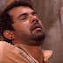 Abhi To Talk About His Dream To Pragya in Zee Tv's Kumkum Bhagya